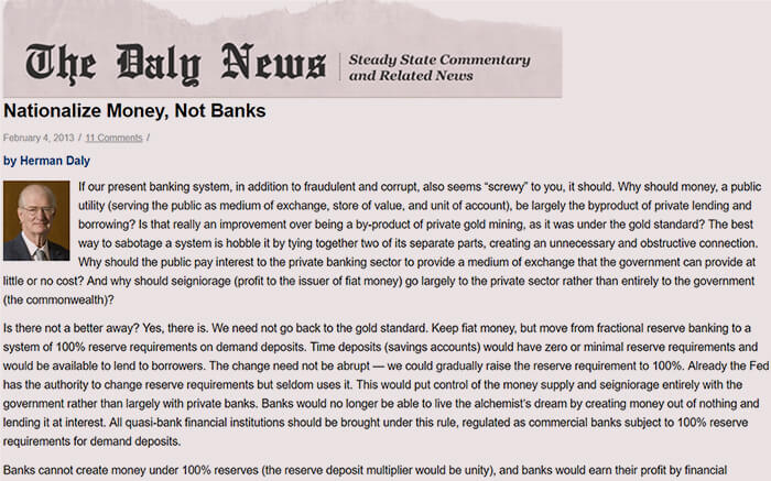 20130221_Nationalize money, not banks
