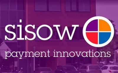 Sisow weigert account te activeren voor betalingen