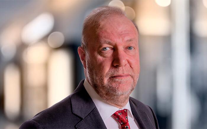 Hoofdeconoom ABN AMRO: 'Banken creëren géén geld uit het niets'