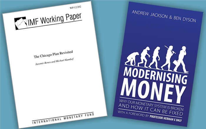 20141019_zal-100-reserve-bankieren-de-banken-er-werkelijk-van-weerhouden-om-geld-uit-het-niets-te-creeren_Niels