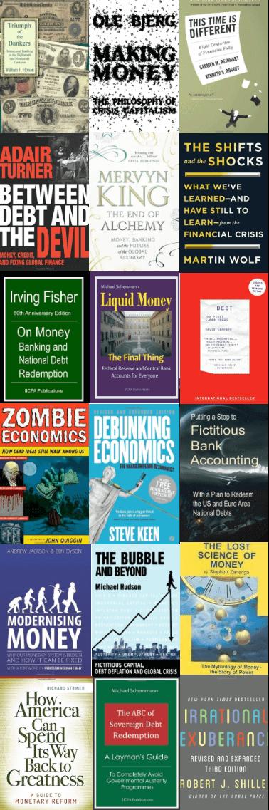 20161005_kloppen-economieboeken_Martijn Jeroen_ill