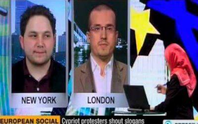 Cyprus heeft geen lening nodig, maar monetaire hervorming