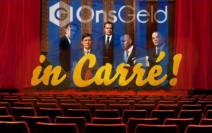 20190131_Ons Geld en De Verleiders in Carré