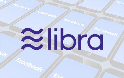 Libra: mijlpaal in de privatisering van geld