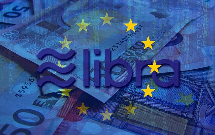 Wat Europa tegen de Libra kan doen