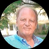 Gerrit van Malkenhorst